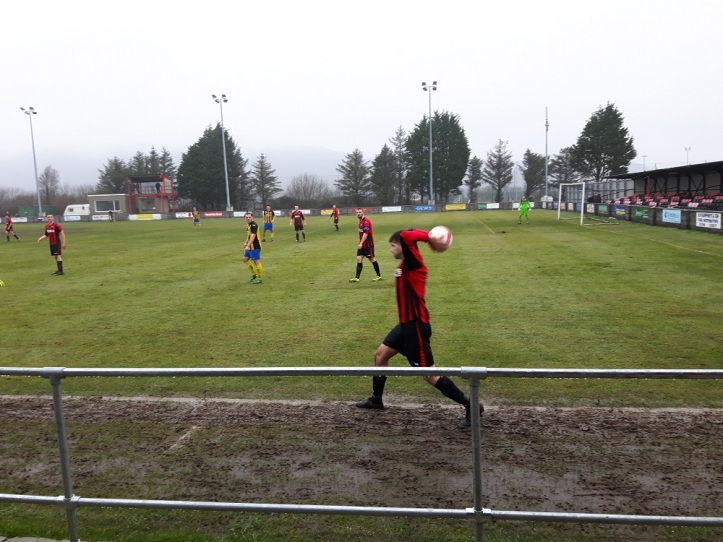 Porthmadog vs Buckley Town 12th Mar 2016 (79)