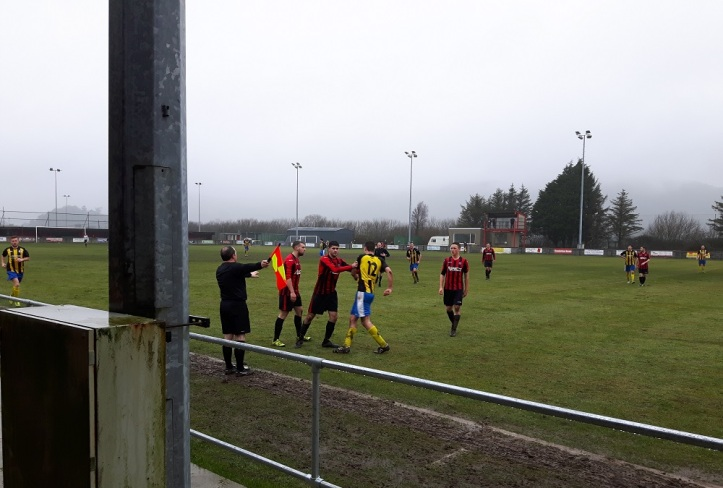 Porthmadog vs Buckley Town 12th Mar 2016 (80)