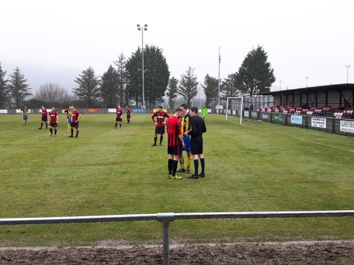 Porthmadog vs Buckley Town 12th Mar 2016 (81)