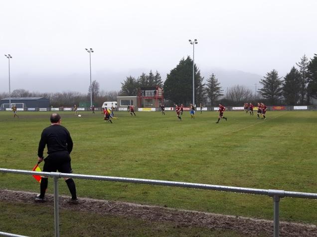 Porthmadog vs Buckley Town 12th Mar 2016 (85)