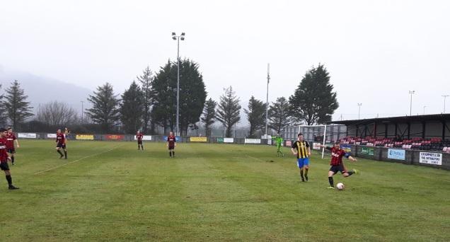 Porthmadog vs Buckley Town 12th Mar 2016 (87)