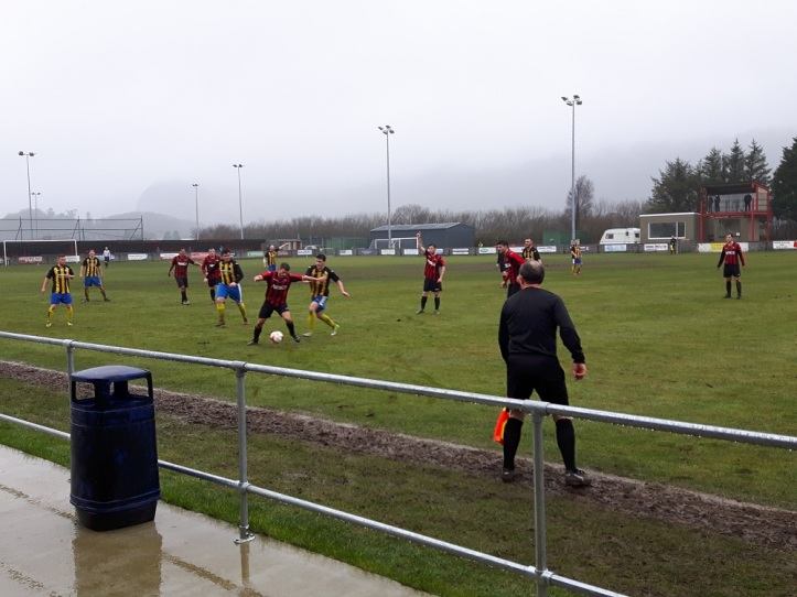 Porthmadog vs Buckley Town 12th Mar 2016 (89)