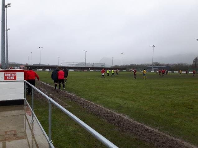 Porthmadog vs Buckley Town 12th Mar 2016 (92)