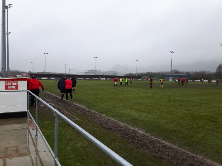 Porthmadog vs Buckley Town 12th Mar 2016 (92)