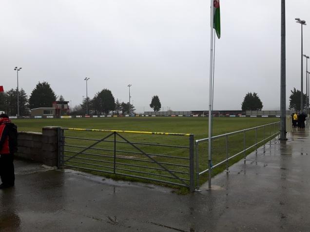 Porthmadog vs Buckley Town 12th Mar 2016 (96)