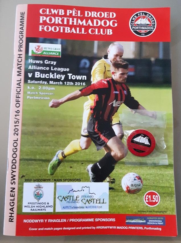 Porthmadog vs Buckley Town 12th Mar 2016 (99)