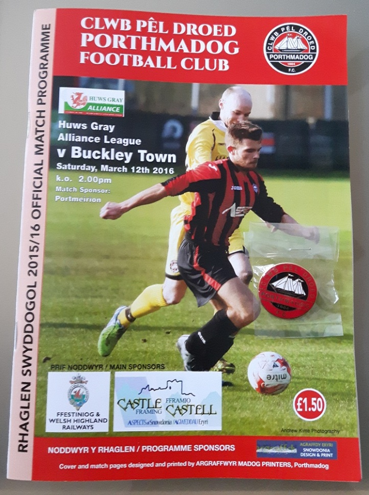 Porthmadog vs Buckley Town 12th Mar 2016 (99)