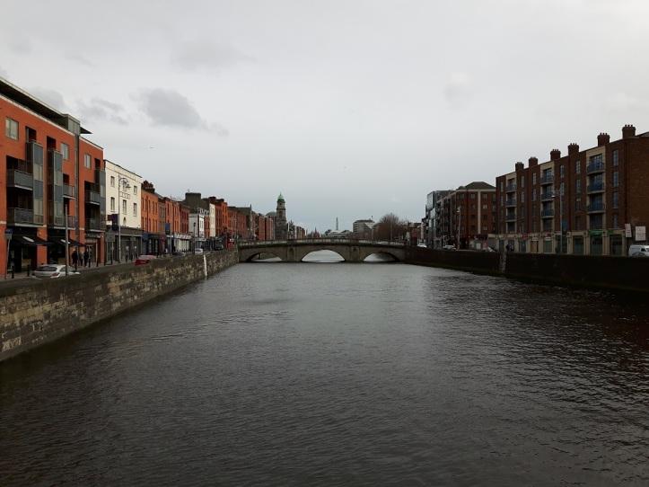 Dublin Blog Pic