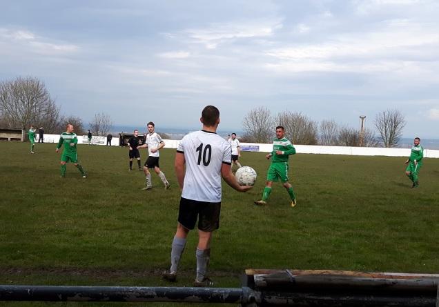 Halkyn United vs Llanllyfni 2nd Apr (101)