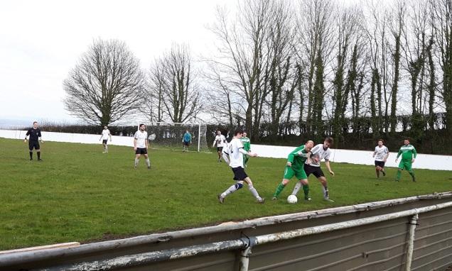 Halkyn United vs Llanllyfni 2nd Apr (104)