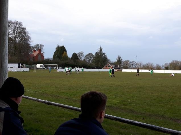 Halkyn United vs Llanllyfni 2nd Apr (108)
