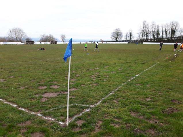 Halkyn United vs Llanllyfni 2nd Apr (14)