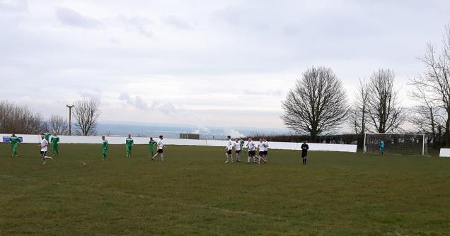 Halkyn United vs Llanllyfni 2nd Apr (33)