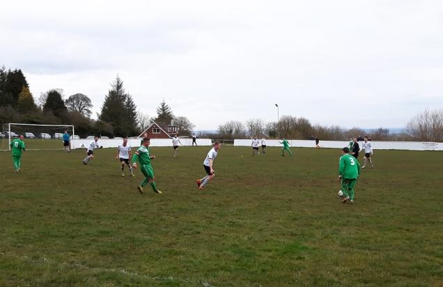 Halkyn United vs Llanllyfni 2nd Apr (50)