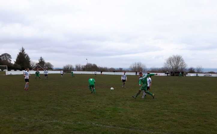 Halkyn United vs Llanllyfni 2nd Apr (55)