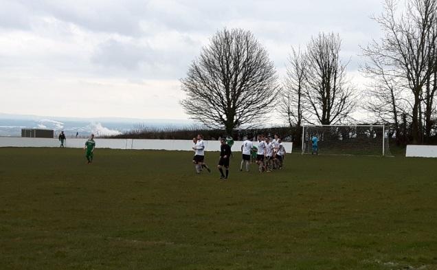 Halkyn United vs Llanllyfni 2nd Apr (56)