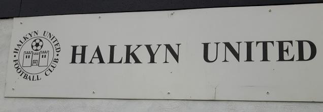 Halkyn United vs Llanllyfni 2nd Apr (6)