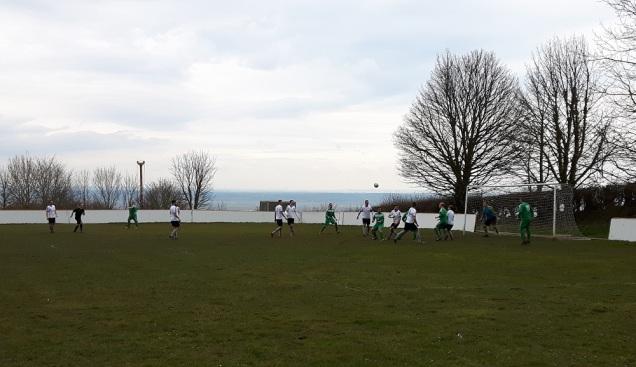 Halkyn United vs Llanllyfni 2nd Apr (73)