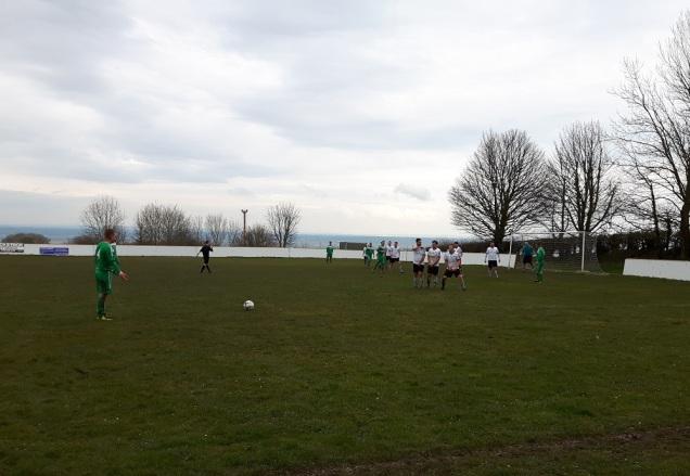 Halkyn United vs Llanllyfni 2nd Apr (79)