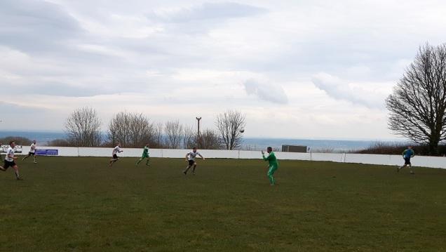 Halkyn United vs Llanllyfni 2nd Apr (84)