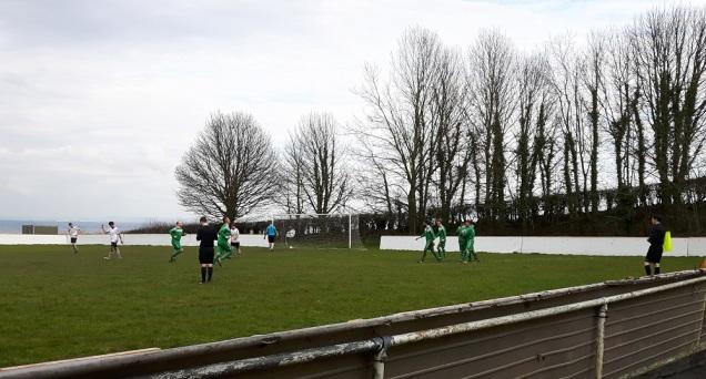 Halkyn United vs Llanllyfni 2nd Apr (91)