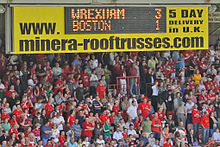 Wrexham_3_Boston_1