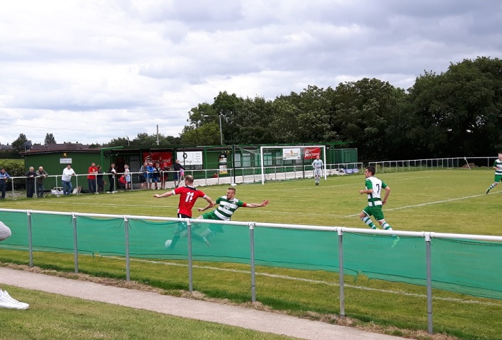 Brickfield Rangers vs Saltney Town - 13th Aug (35)