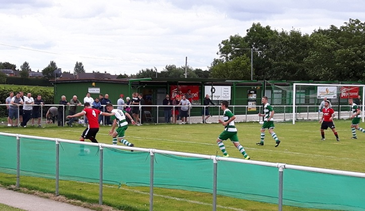 Brickfield Rangers vs Saltney Town - 13th Aug (64)