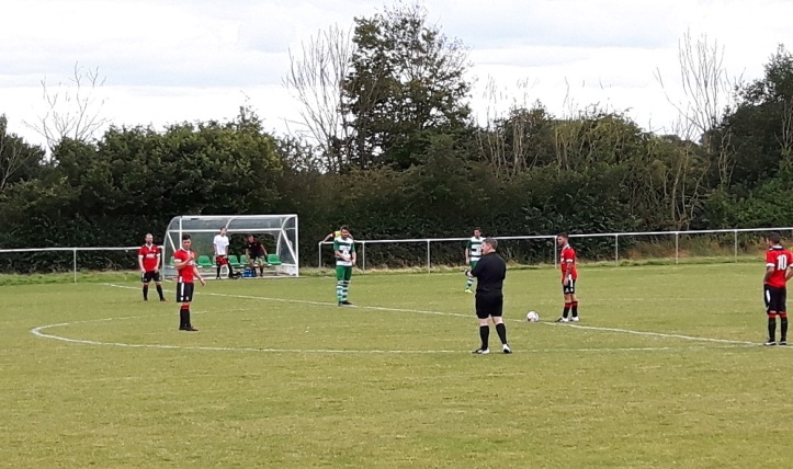 Brickfield Rangers vs Saltney Town - 13th Aug (68)