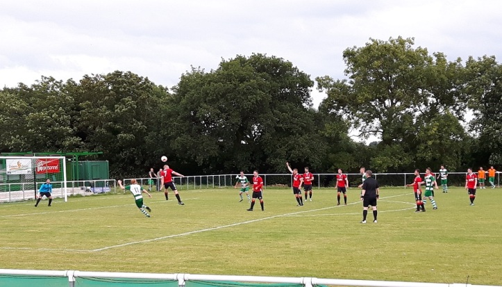 Brickfield Rangers vs Saltney Town - 13th Aug (83)