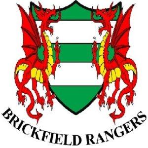 Brickfield Rangers