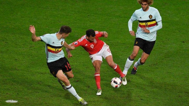hal-robson-kanu-wales-belgium-goal-euro-2016_3746302