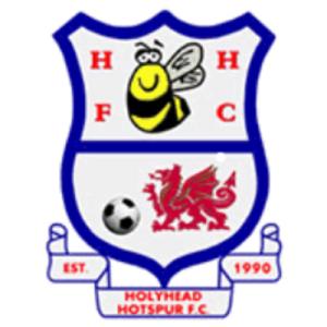 Holyhead Hotspur