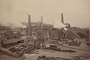 brymbo-steelworks-1885