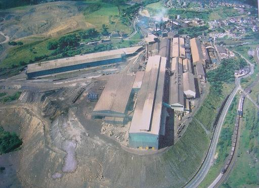 brymbo-steelworks-1970s