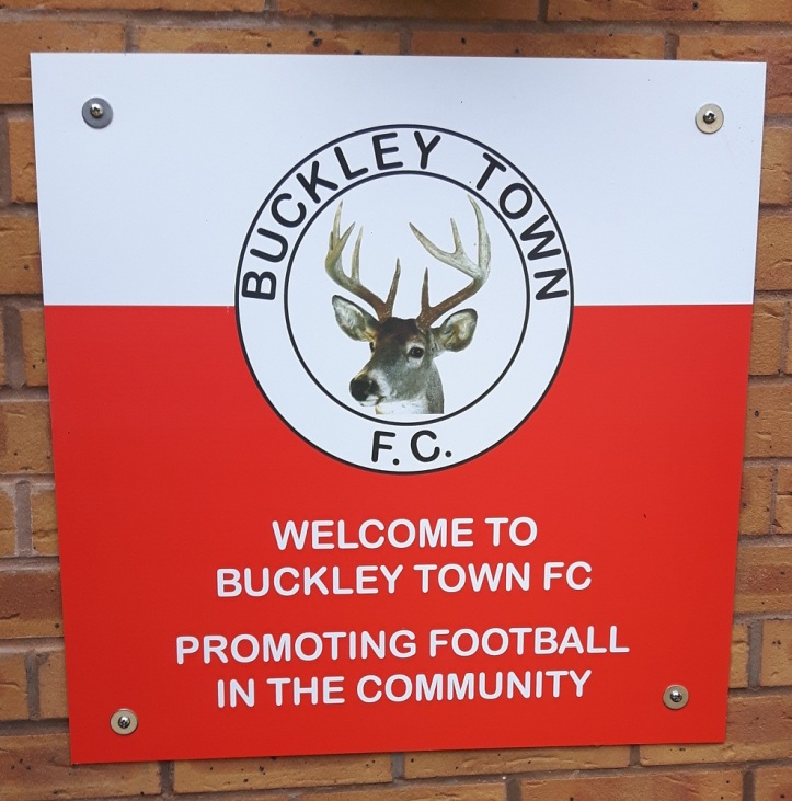 buckley-vs-holywell-15th-oct-2016-2