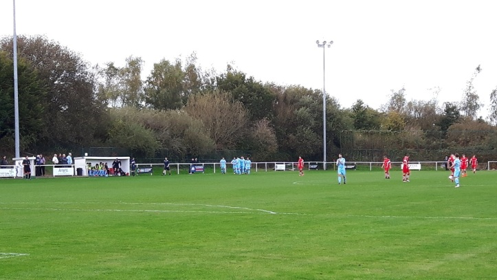 buckley-vs-holywell-15th-oct-2016-25