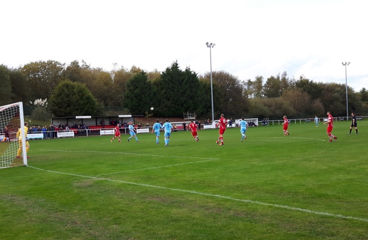 buckley-vs-holywell-15th-oct-2016-32