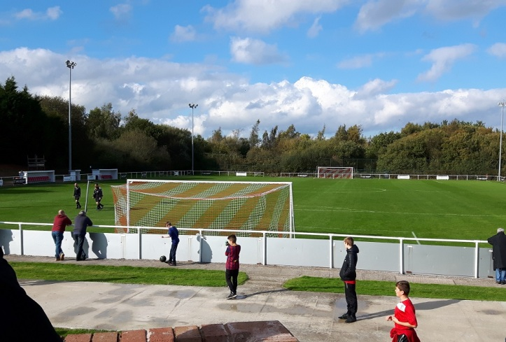 buckley-vs-holywell-15th-oct-2016-4