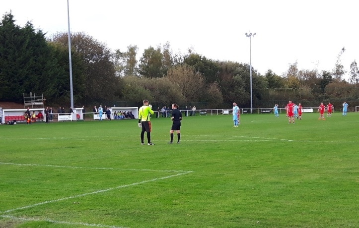 buckley-vs-holywell-15th-oct-2016-46