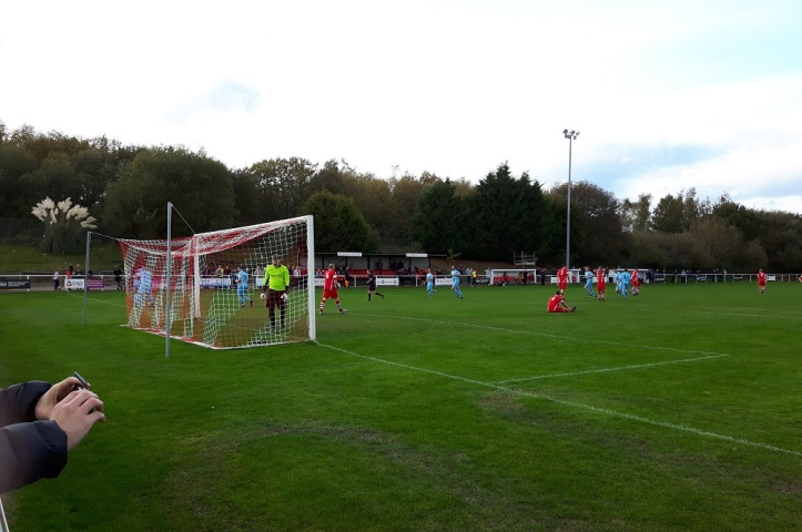 buckley-vs-holywell-15th-oct-2016-49