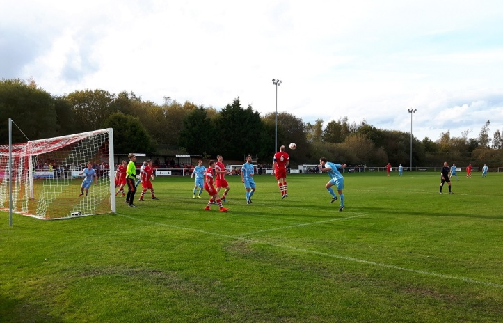 buckley-vs-holywell-15th-oct-2016-55