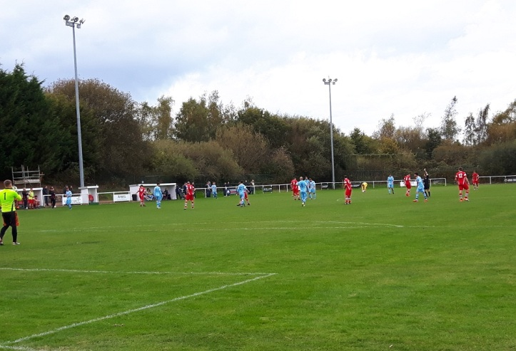 buckley-vs-holywell-15th-oct-2016-61