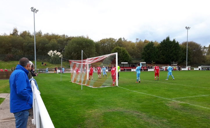 buckley-vs-holywell-15th-oct-2016-62