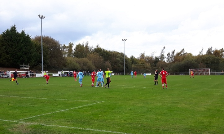 buckley-vs-holywell-15th-oct-2016-64
