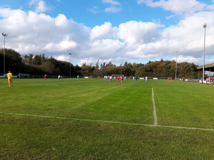buckley-vs-holywell-15th-oct-2016-7