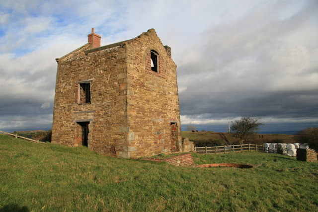 penrhos_engine_house