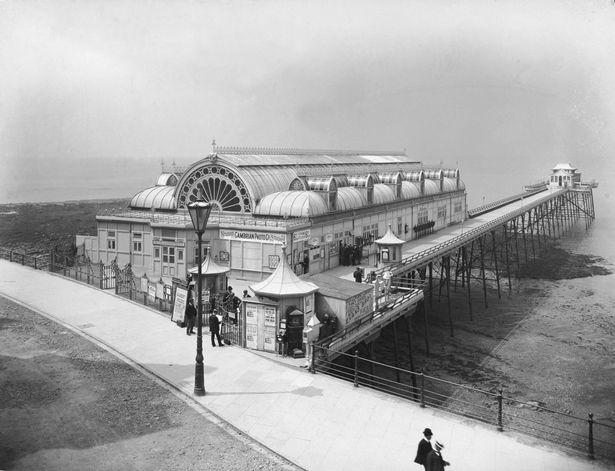aber-pier-1899