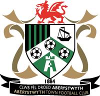 aberystwyth-town-badge
