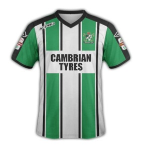 aberystwyth-town-home-shirt